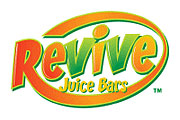 Купить франшизу Revive Juice Bars